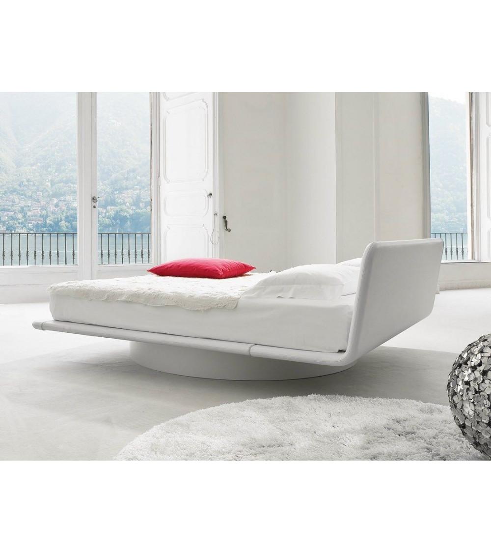 Bed Bonaldo Giotto