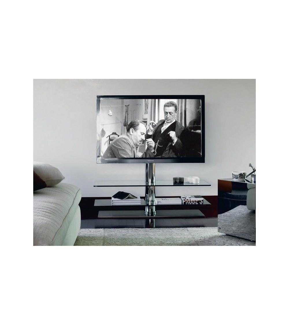 Soporte de la TV Cattelan Vision