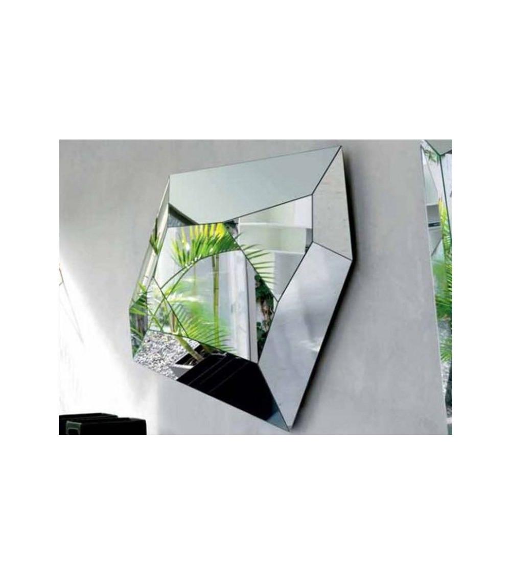 specchio-in-cristallo-cattelan-diamond