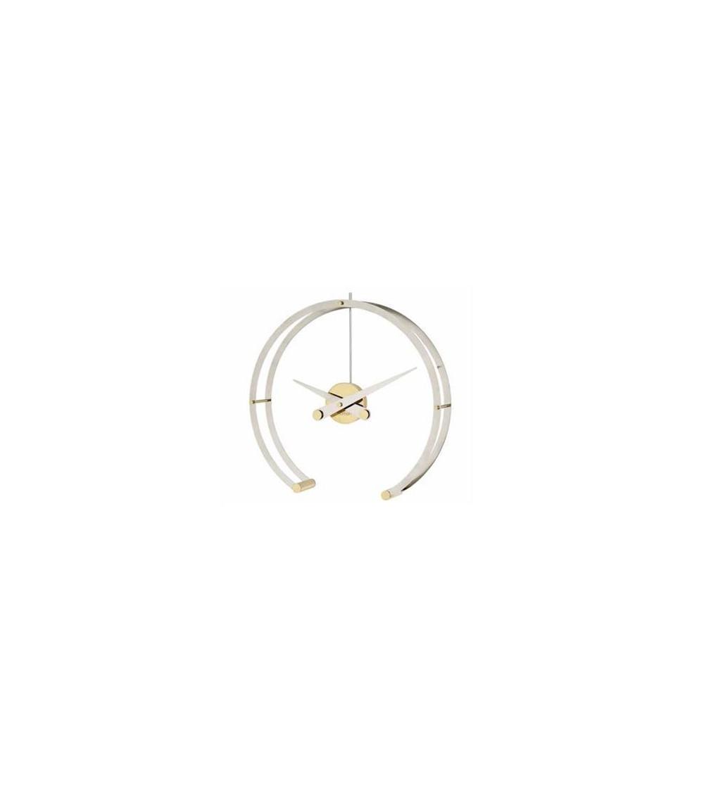 Orologio da tavolo Nomon Omega g