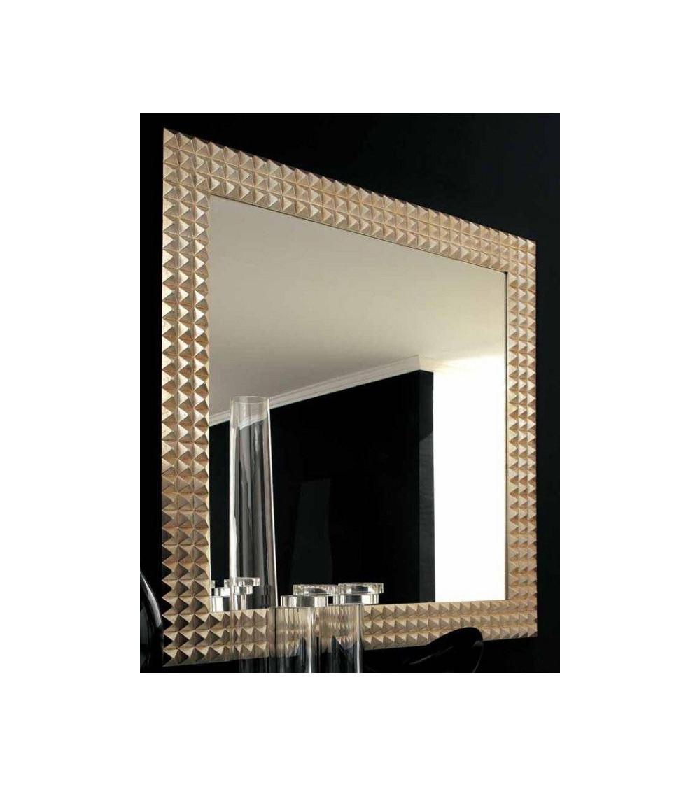 specchio-da-parete-cattelan-egypt