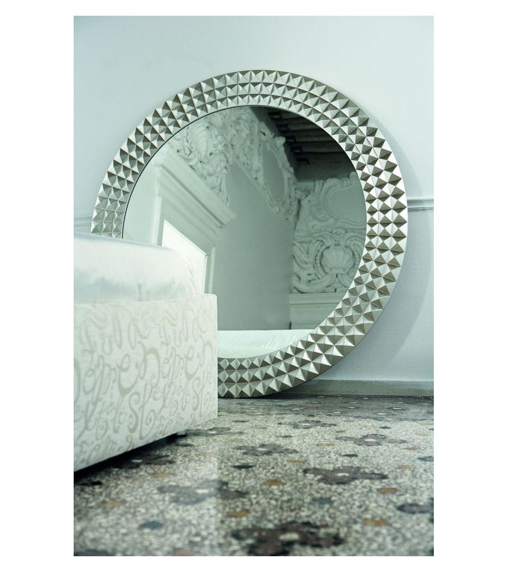 spiegel-cattelan-egypt-