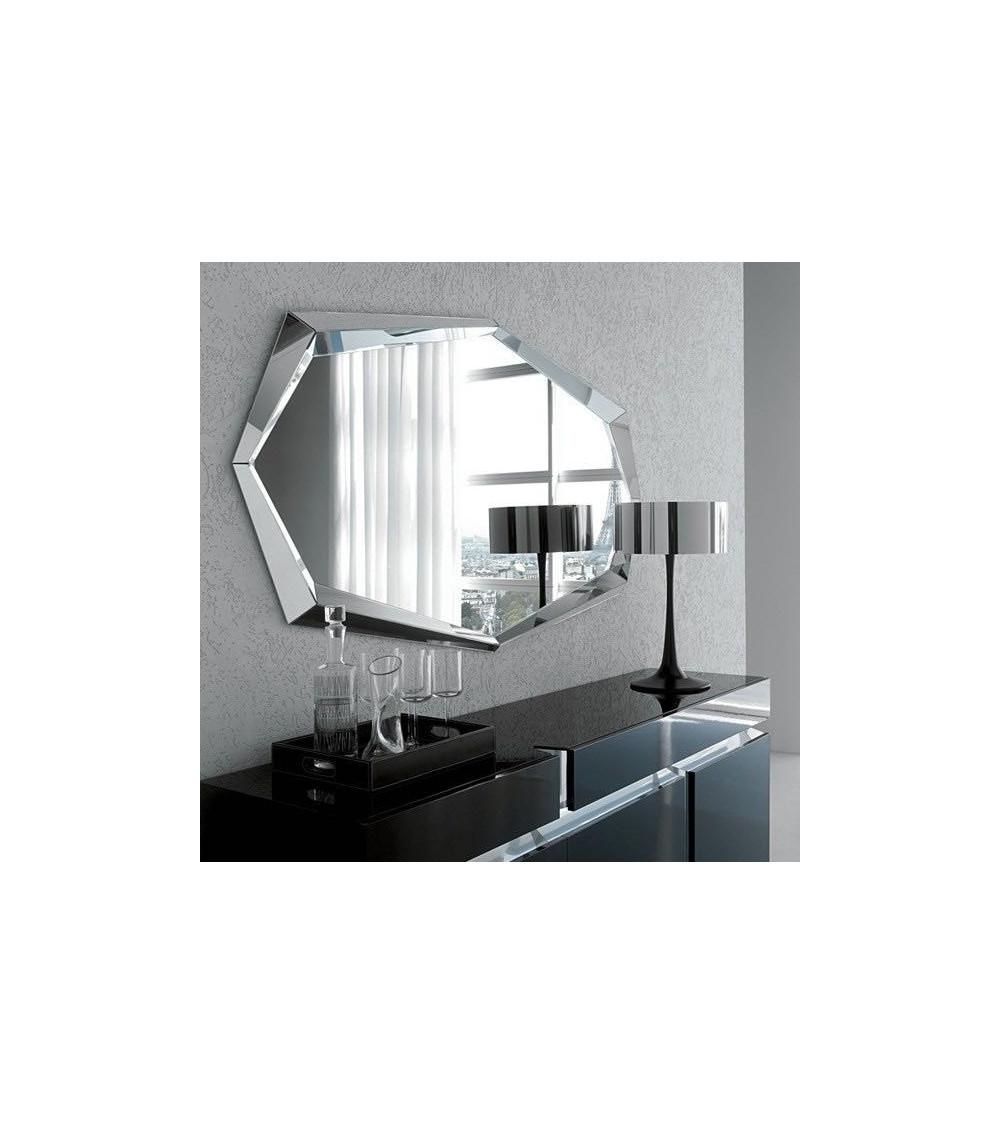 spiegel-cattelan-emerald-