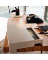 Desk Cattelan DaVinci