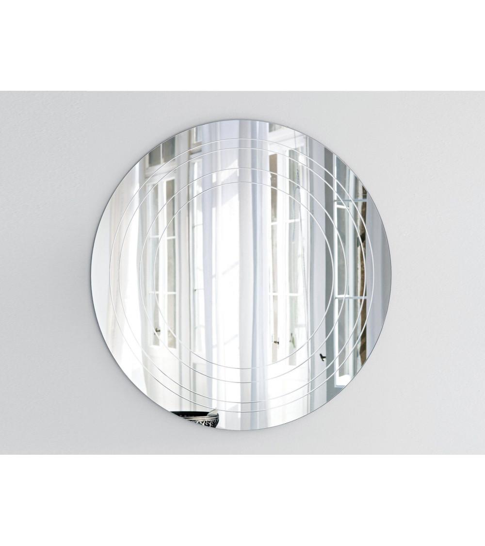 spiegel-cattelan-ring-