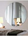 Spiegel Cattelan Stripes