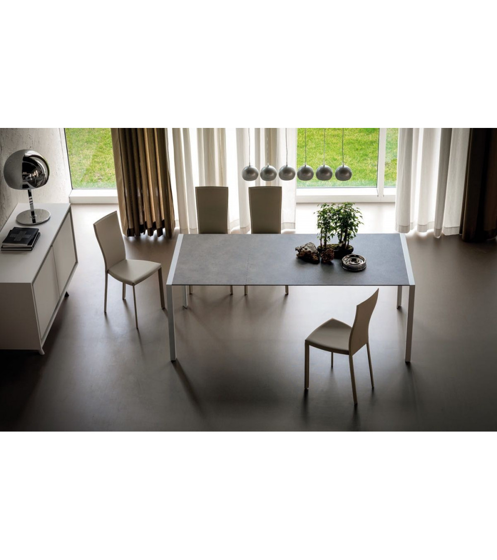 tavolo-moderno-cattelan-pedro-drive