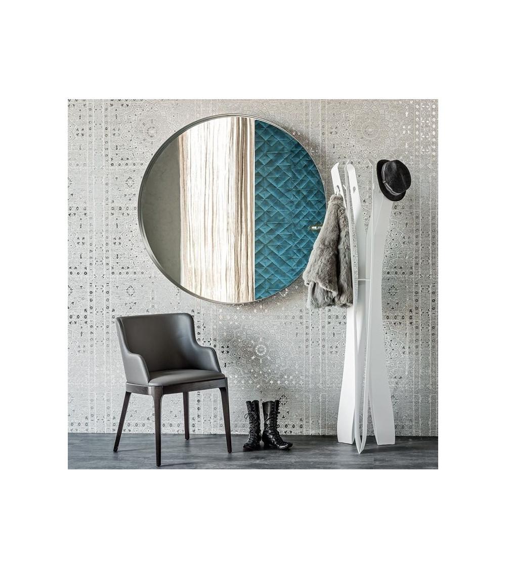 Mirror Cattelan Italia Wish