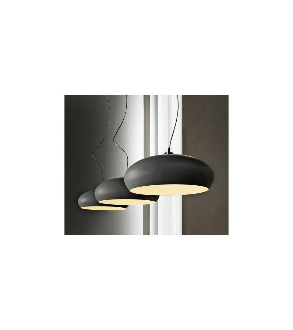 Lámpara de suspensión Cattelan Hublot