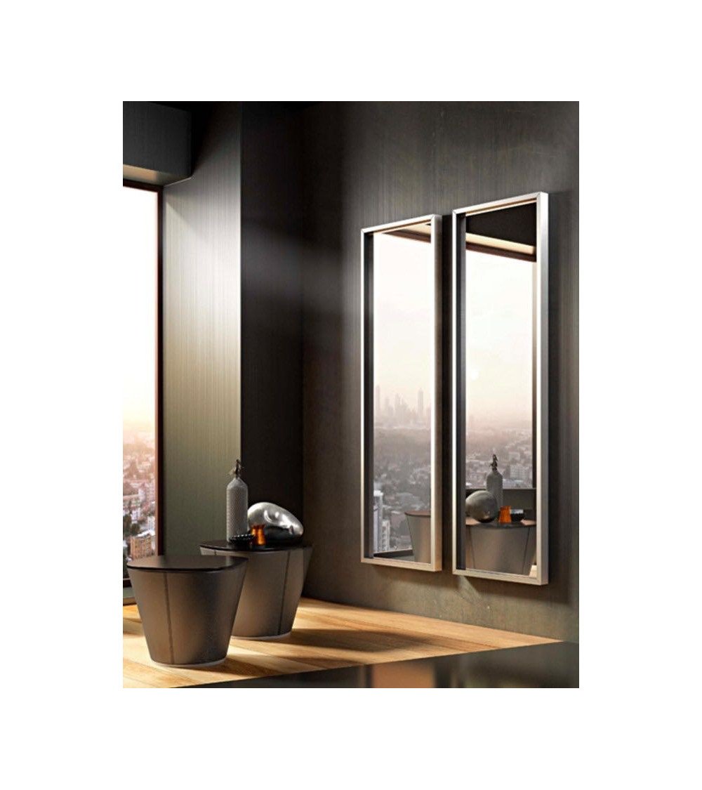 Miroir Riflessi Altea New
