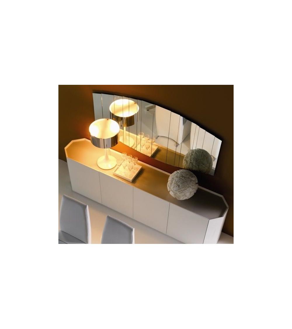 Table Lamp Cattelan Pluto