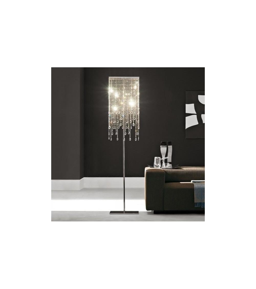 Floor lamp Cattelan Venezia