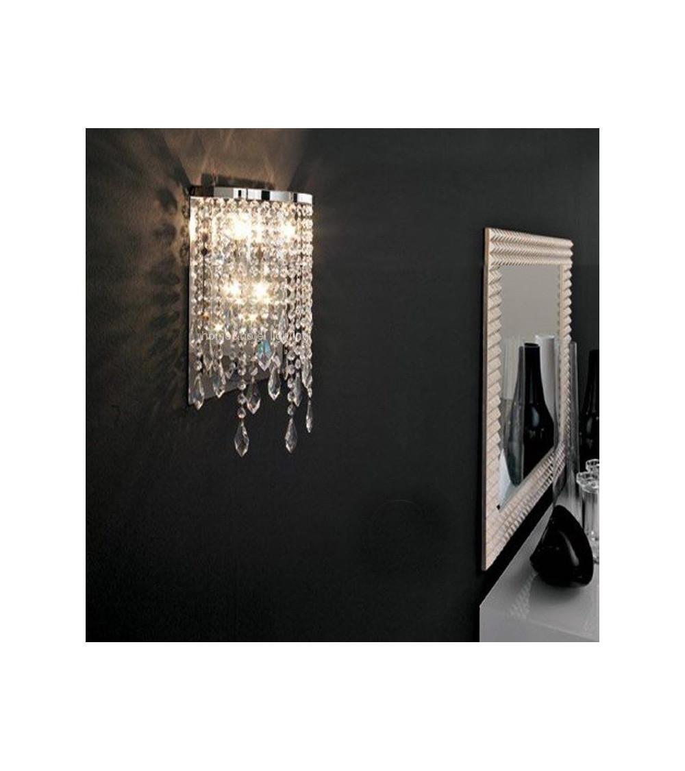Wall Lamp Cattelan Venezia