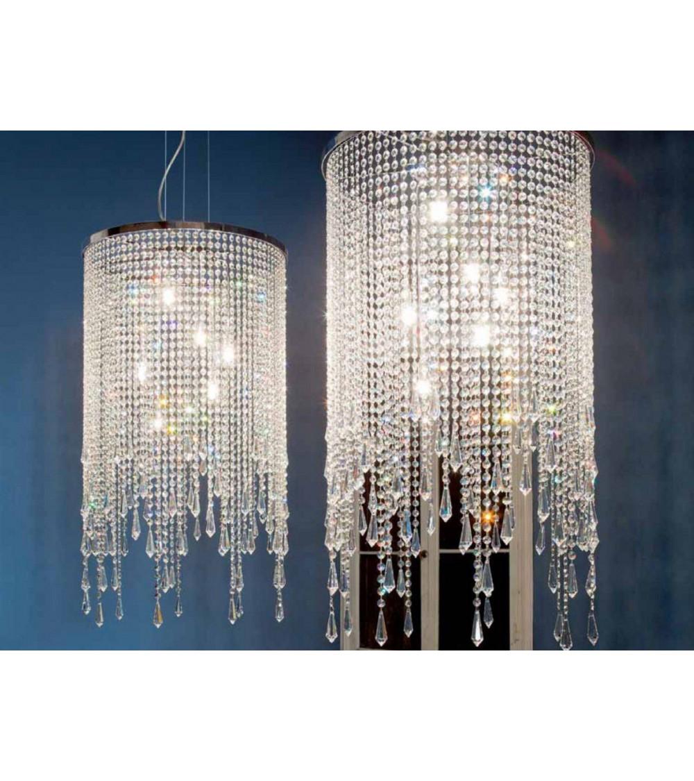 Suspension Lamp Cattelan Venezia
