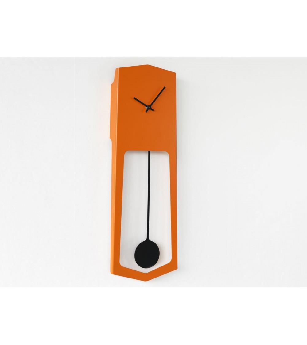 Wall clock Covo Aika