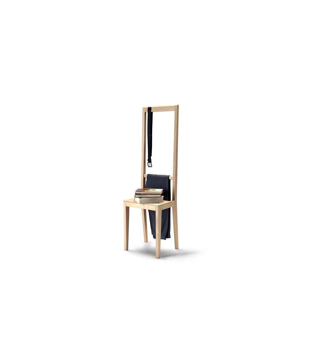 Chair Covo Alfred