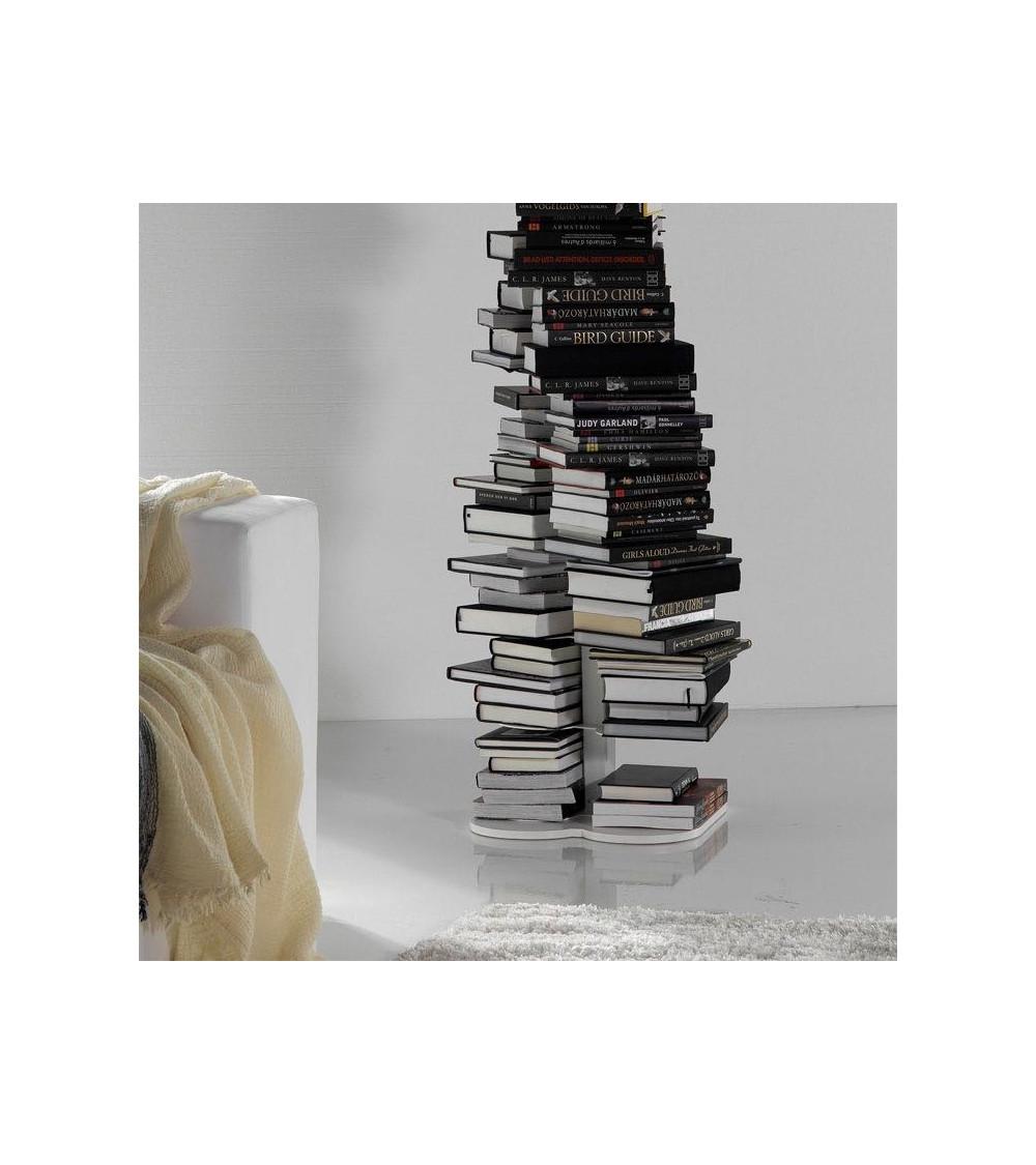 bibliothek-cattelan-dna
