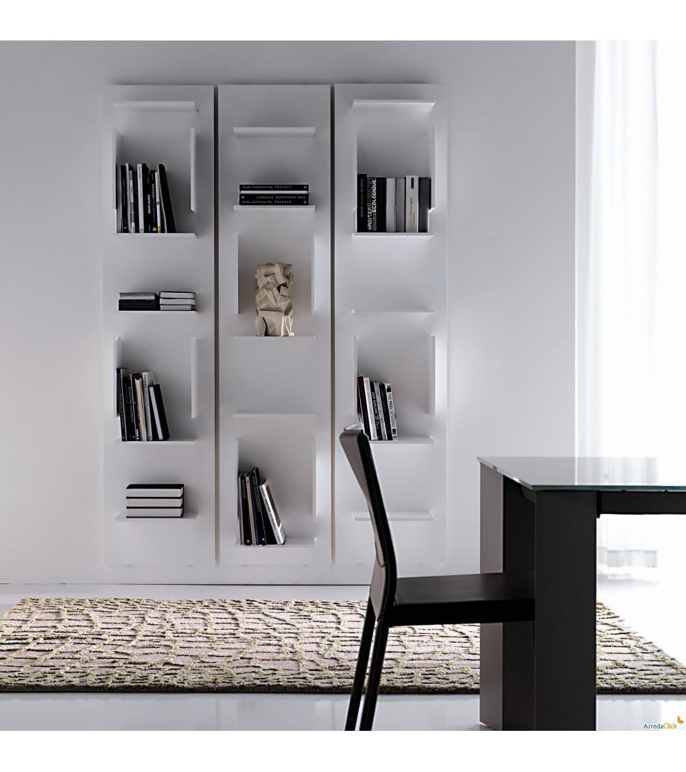 bookcase-cattelan-fyfty