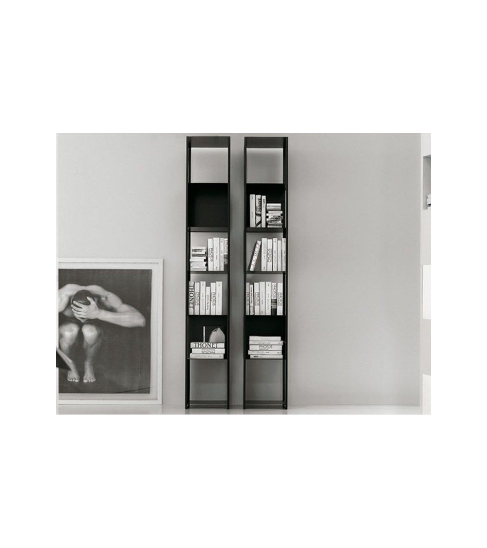 Bibliothèque Cattelan Joker