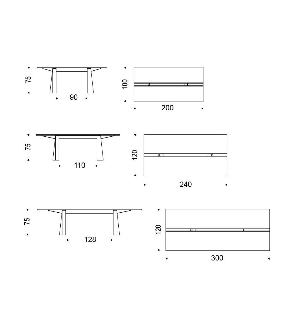 tavolo-da-soggiorno-cattelan-river-misure