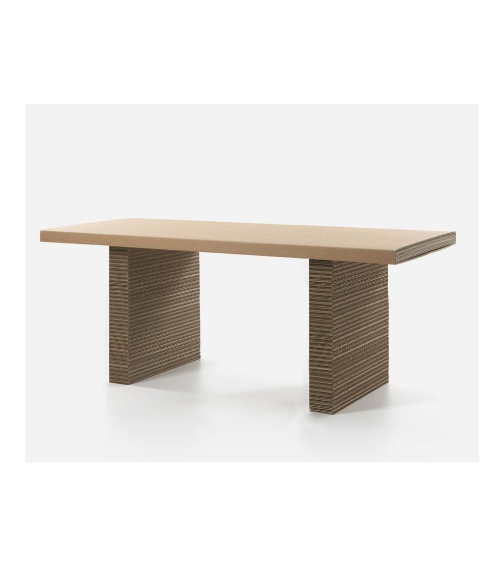 Tavolo design Kubedesign Elio