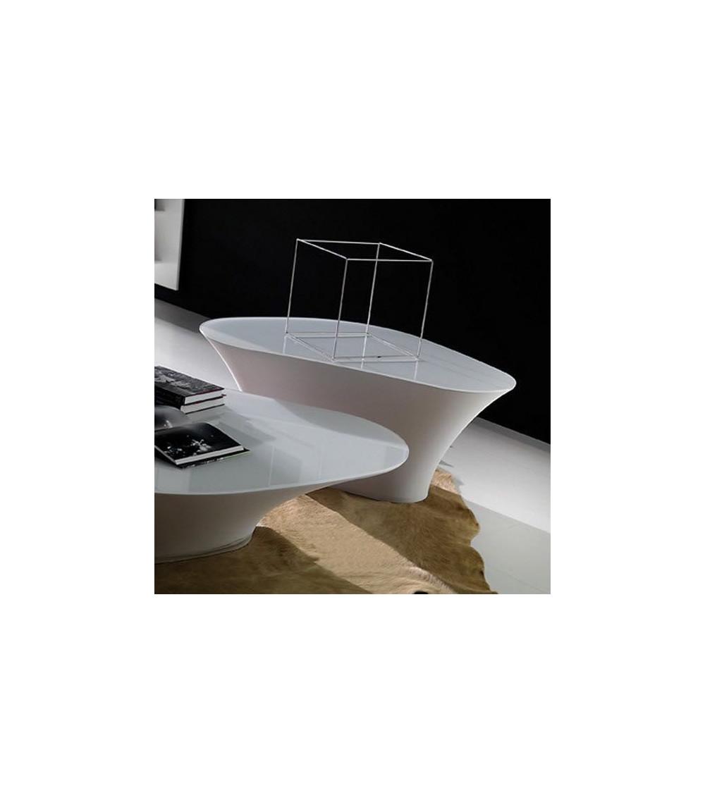 Table basse Cattelan Atollo