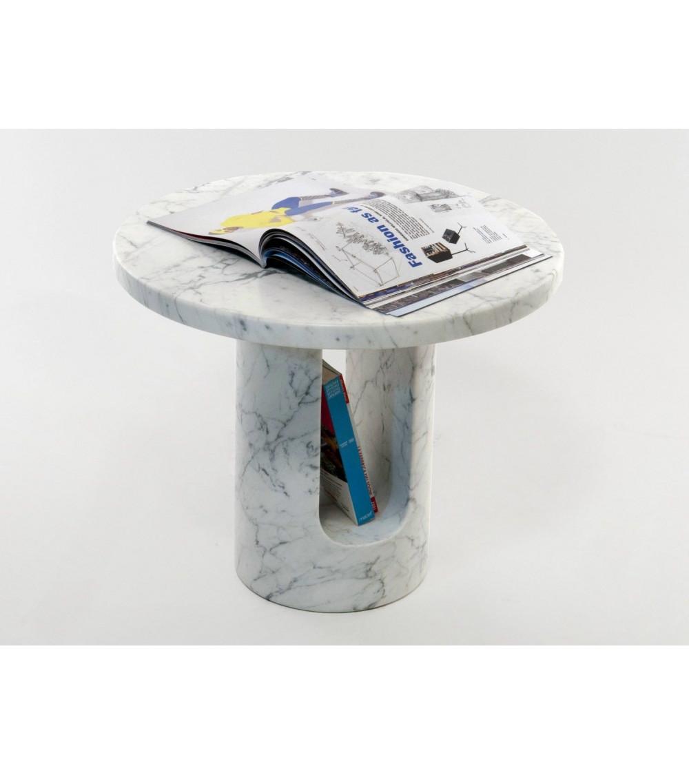 Tavolino Covo U-Turn