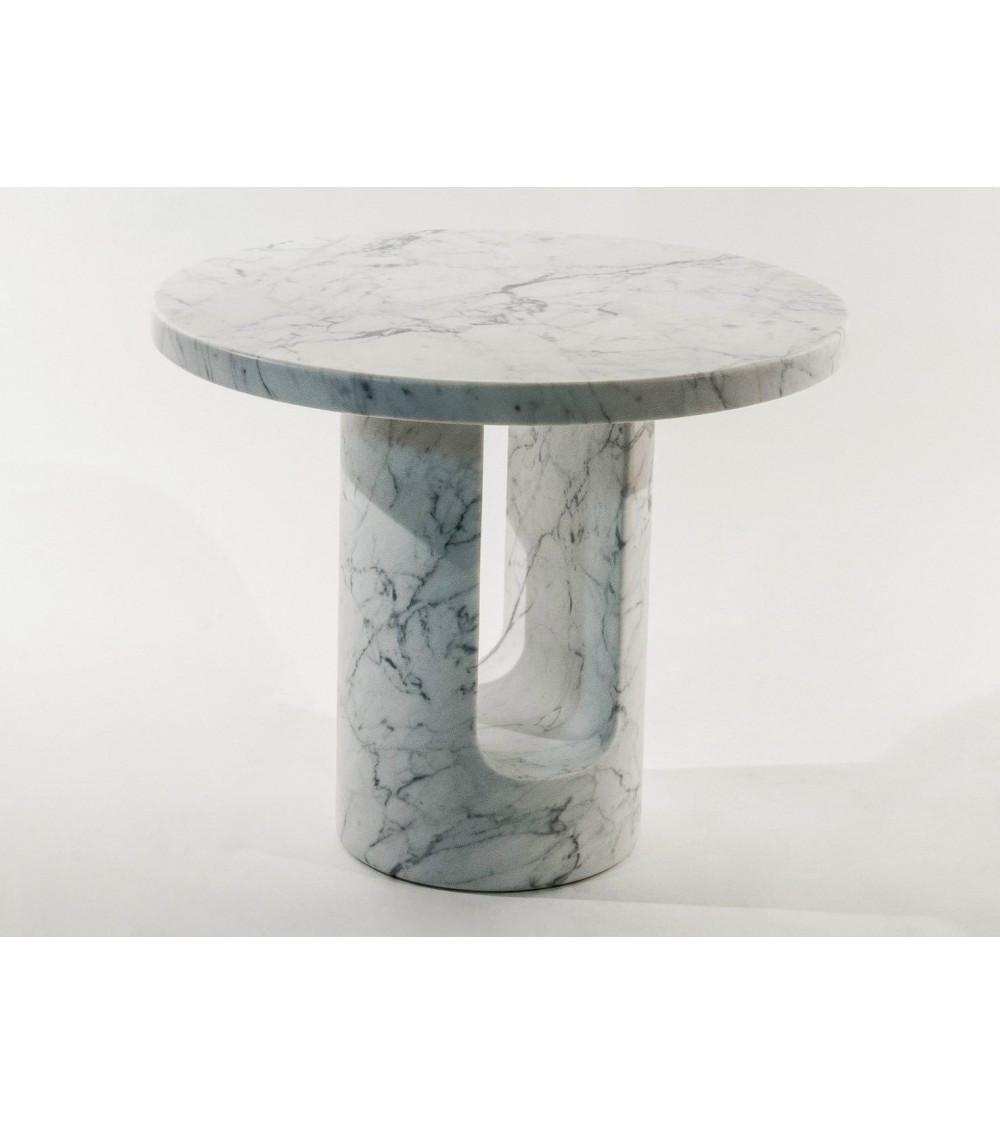 Tabelle Covo U-Turn