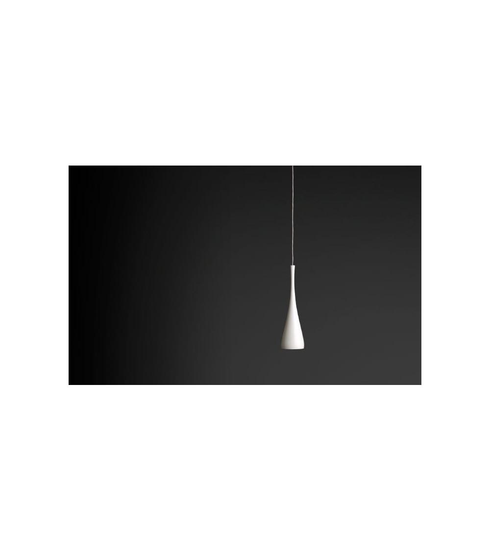 Pendant lamp Vibia Jazz