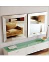 Spiegel Cattelan Regal