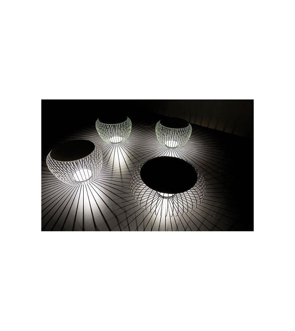 Floor Lamp  Vibia Meridiano