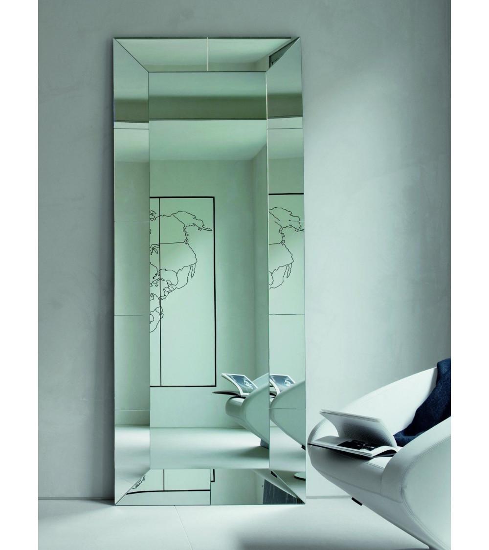 Miroir Cattelan Regal