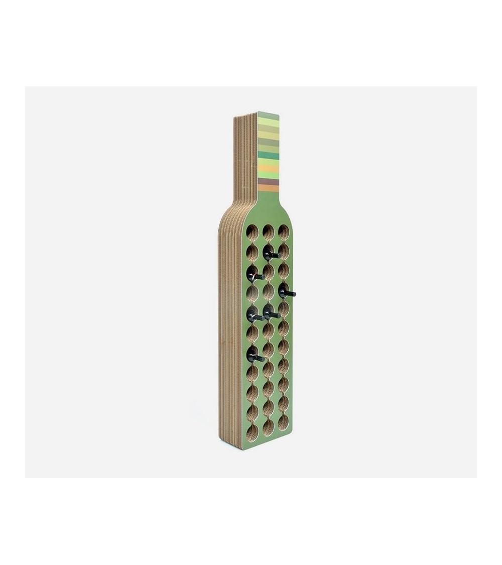 Flaschenhalter Kubedesign Bodega