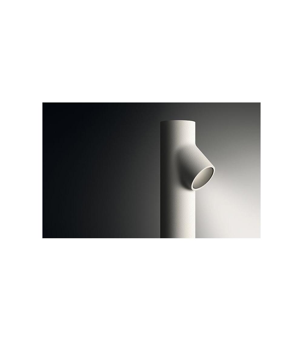 lámpara de pie Vibia Bamboo