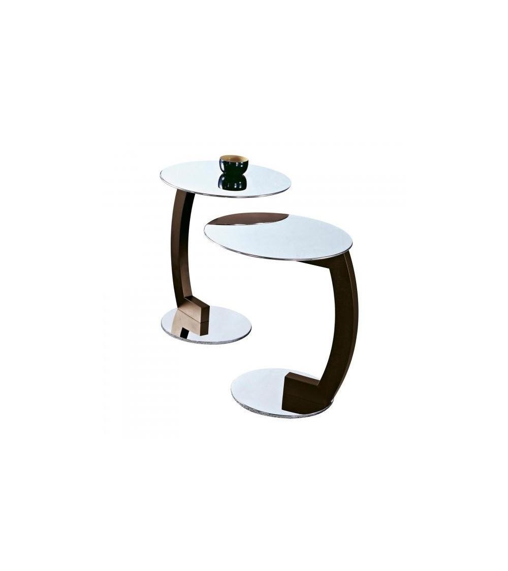 Table Basse Cattelan Zen