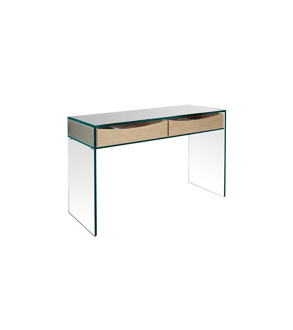 consolle-in-vetro-minimal-tonelli-gulliver-2
