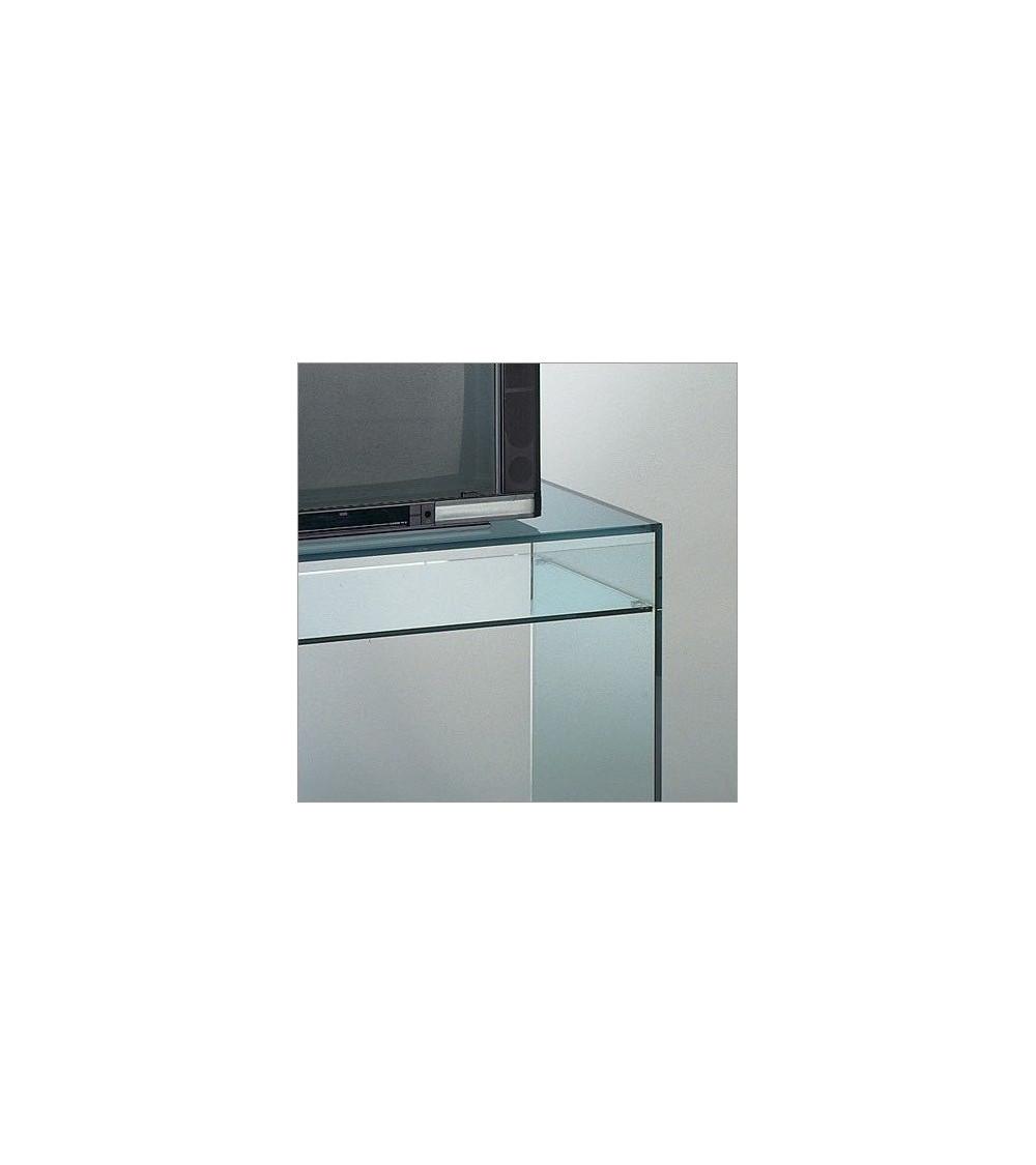 consolle-tonelli-gulliver-2-in-vetro-minimal