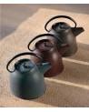 teapot  Covo Ciacapo