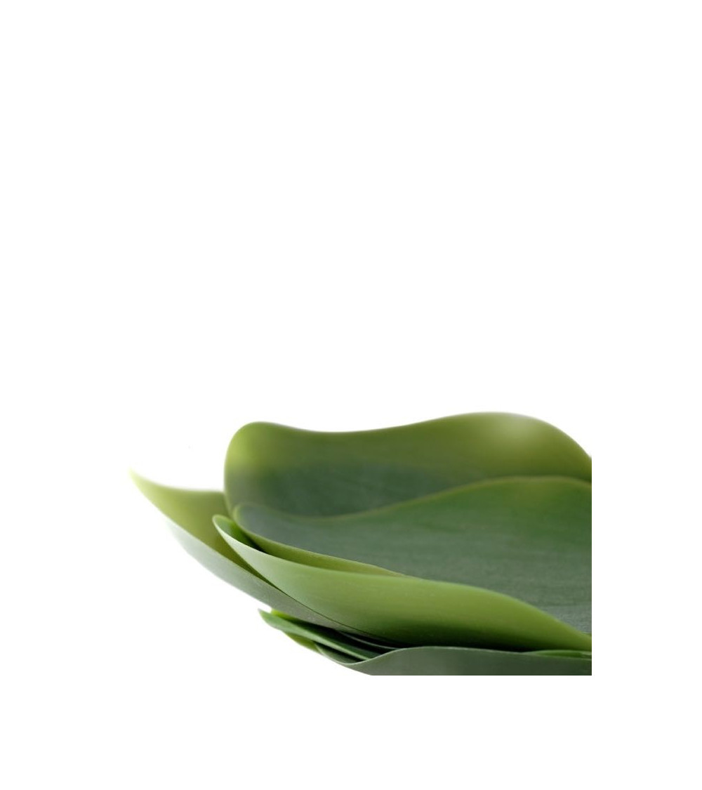 Tableware Covo Seasons Small