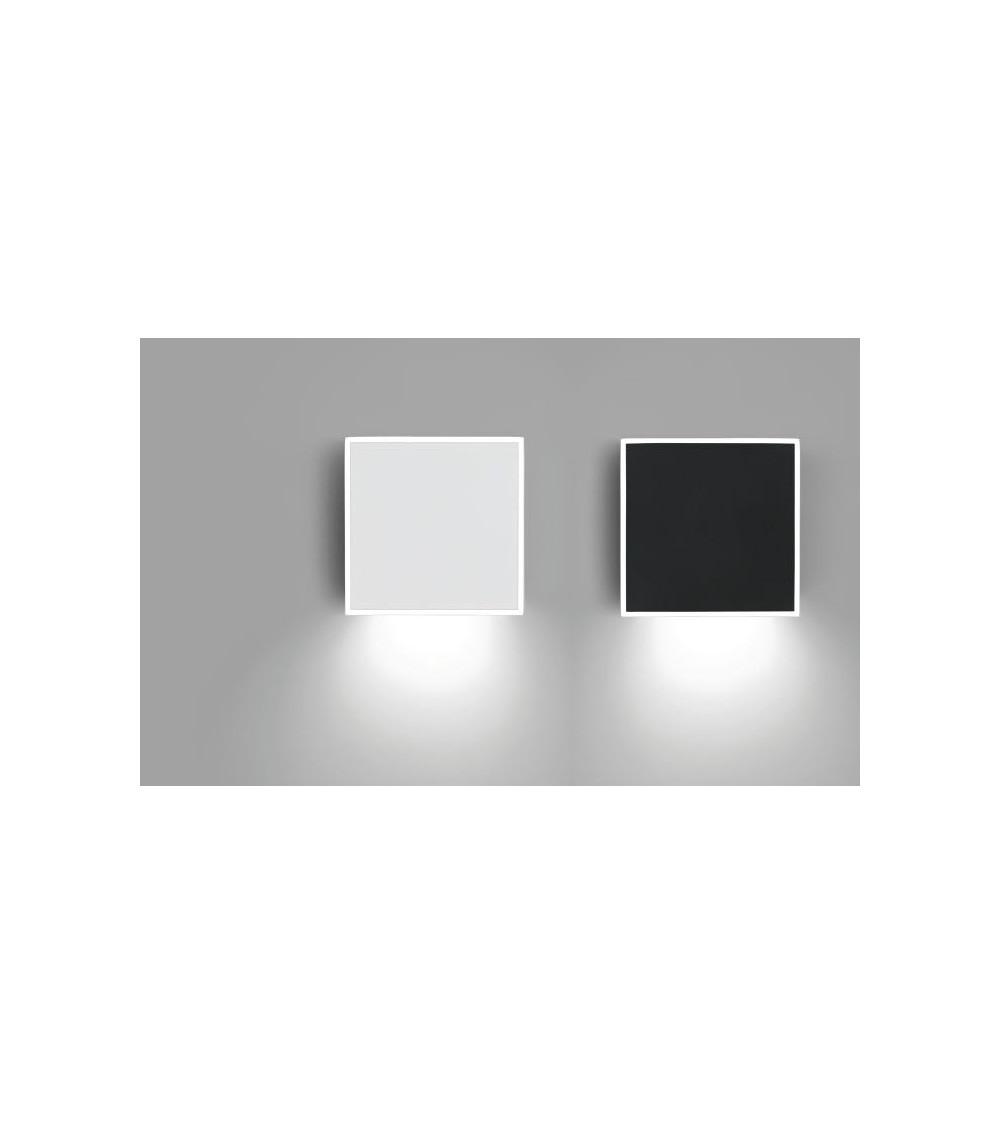Wall lampe Vibia Alpha