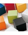 pouf-design-kubu-cattelan