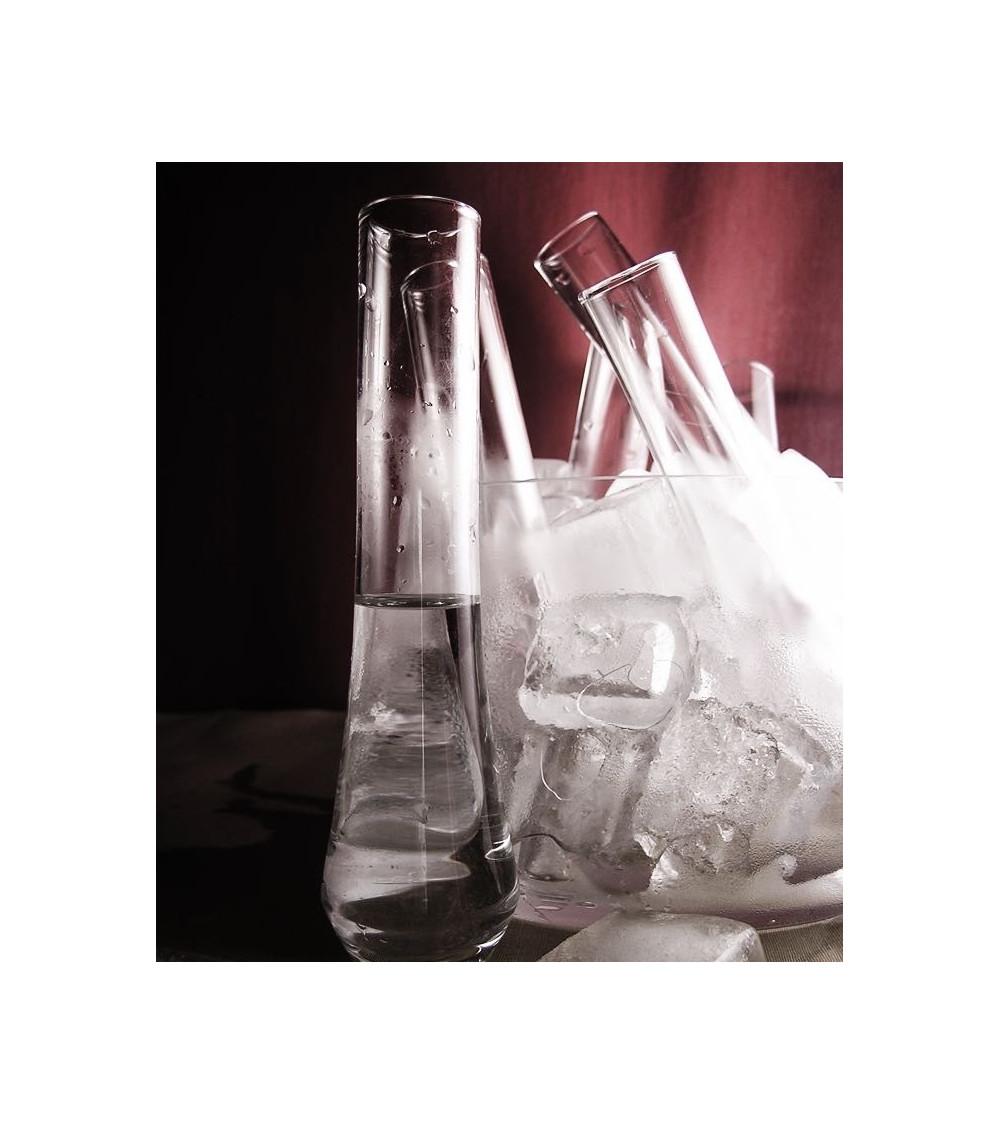 Vodka Set Nice on Ice Covo