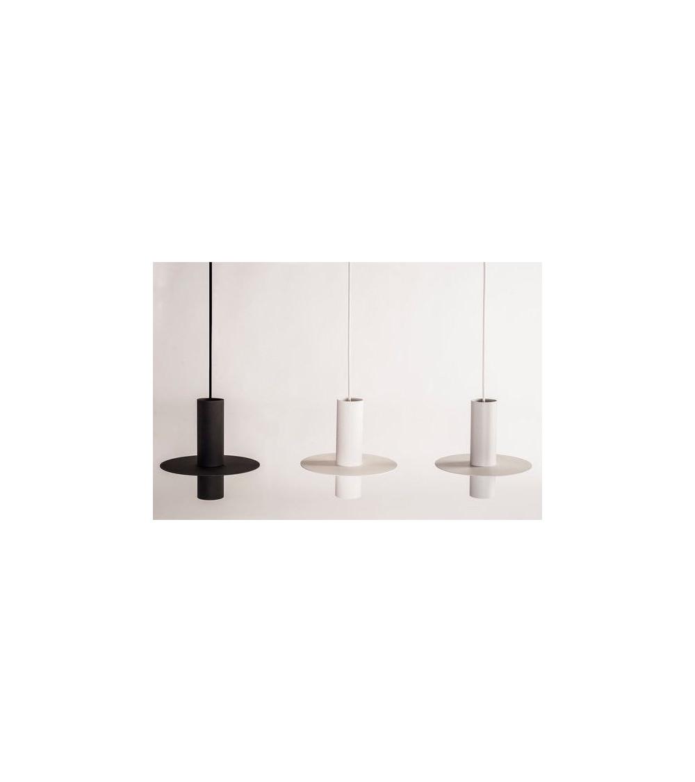 Suspension lamp Covo Kreis