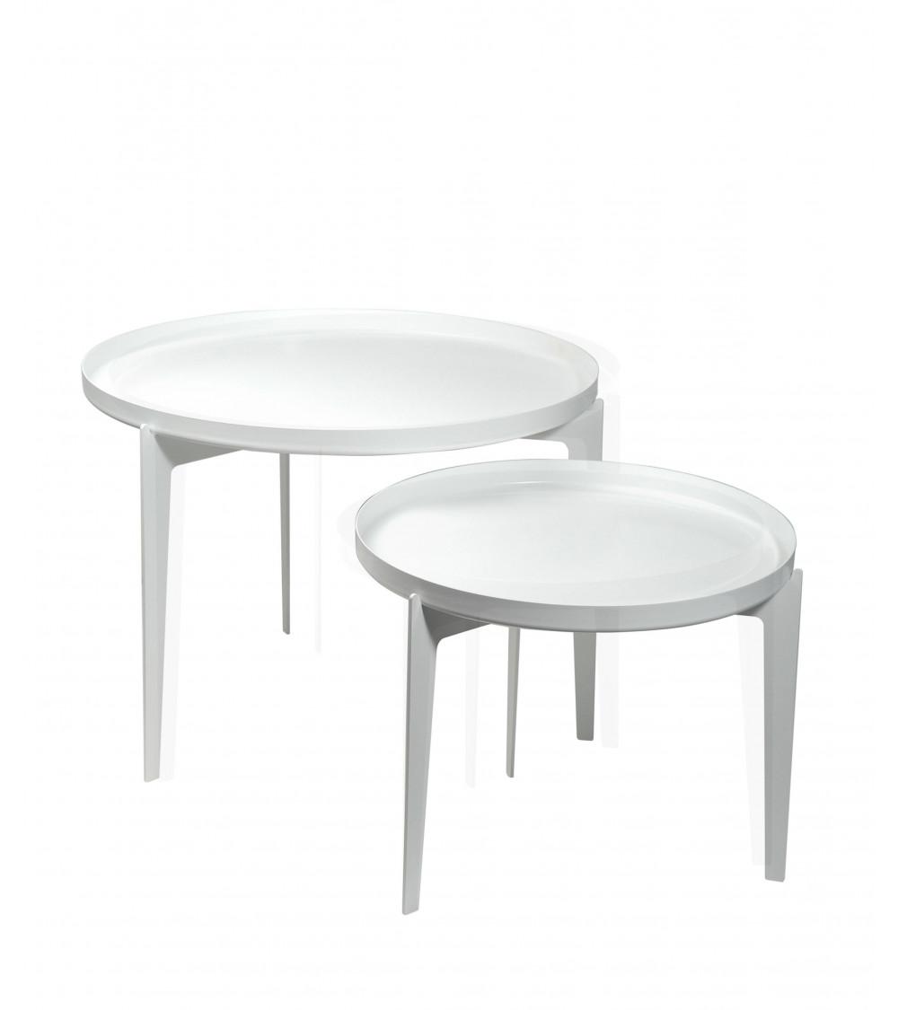Tavolino Covo Illusion