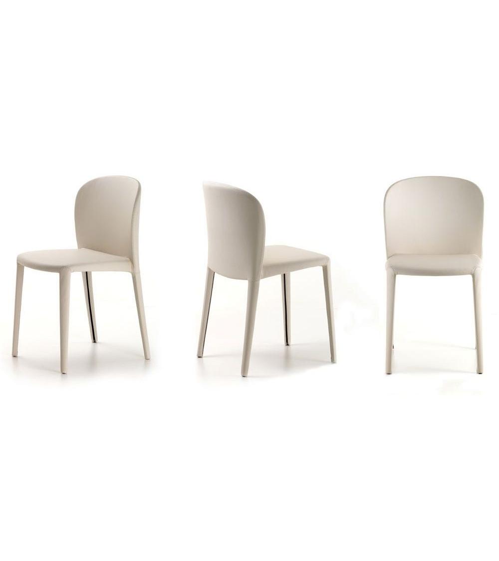 chaise-cattelan-daisy