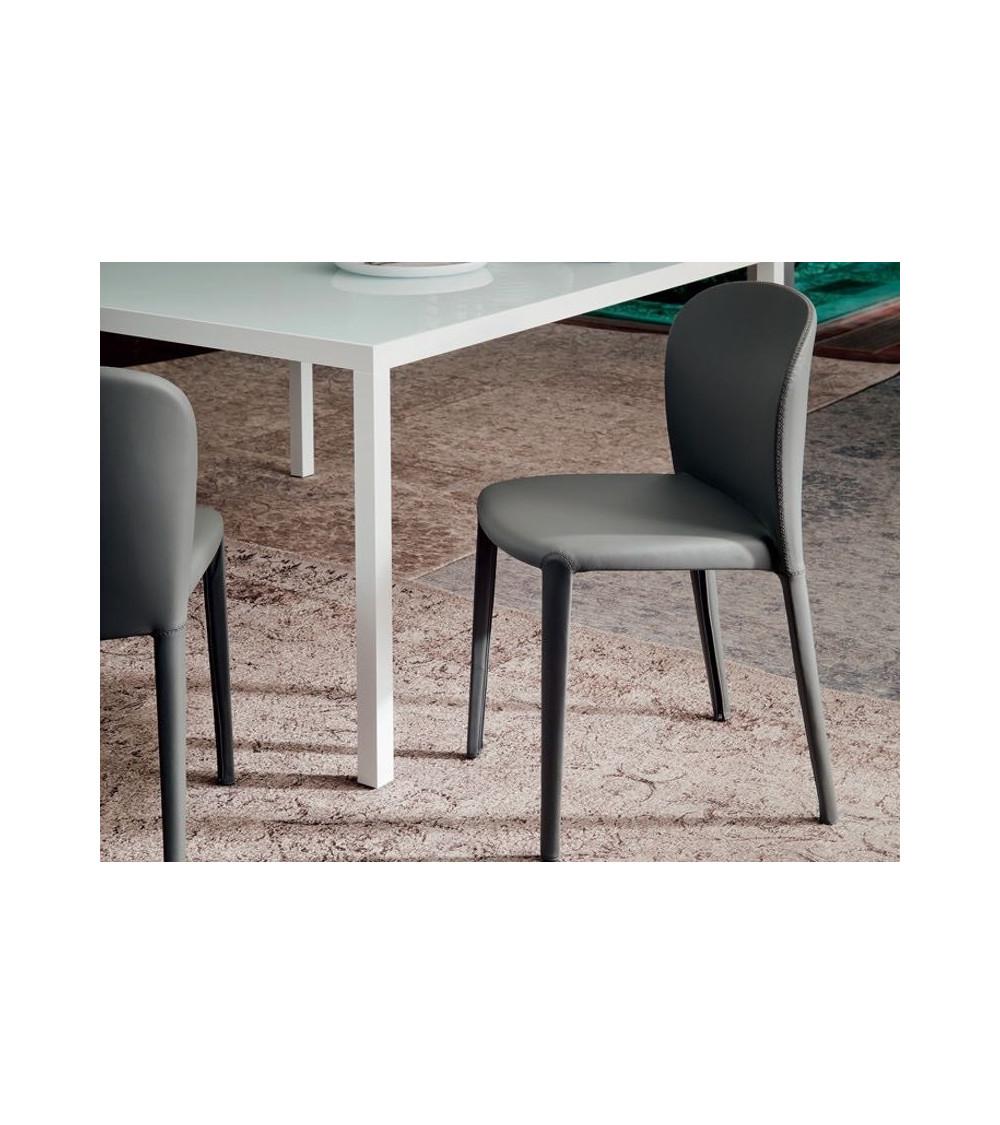 sedia-moderna-prezzo-cattelan-daisy
