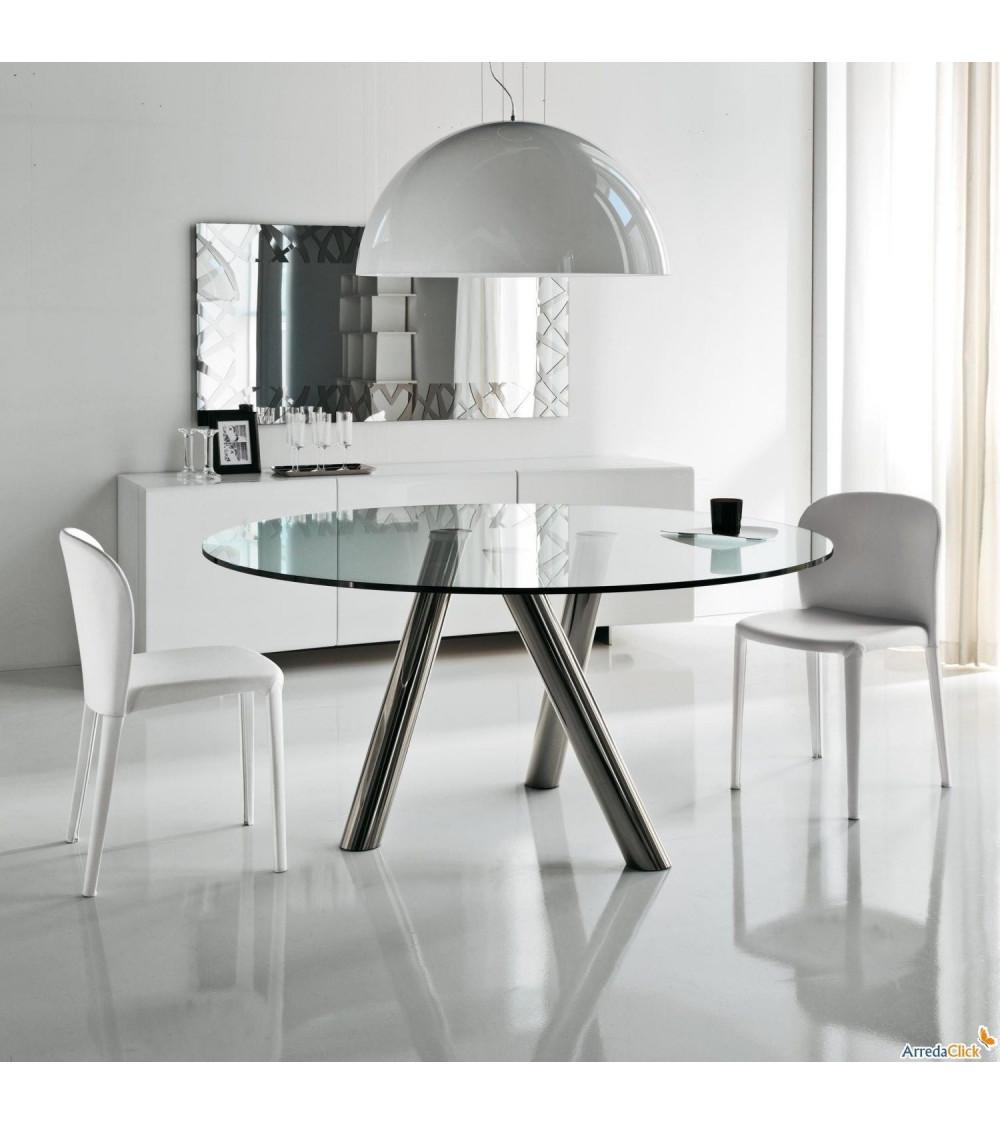 sedie-moderne-prezzo-daisy-cattelan