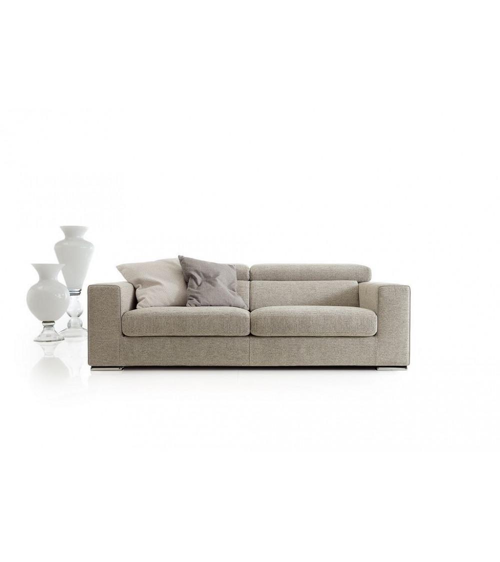 Sofa Ditre Italia Antigua 2 seat