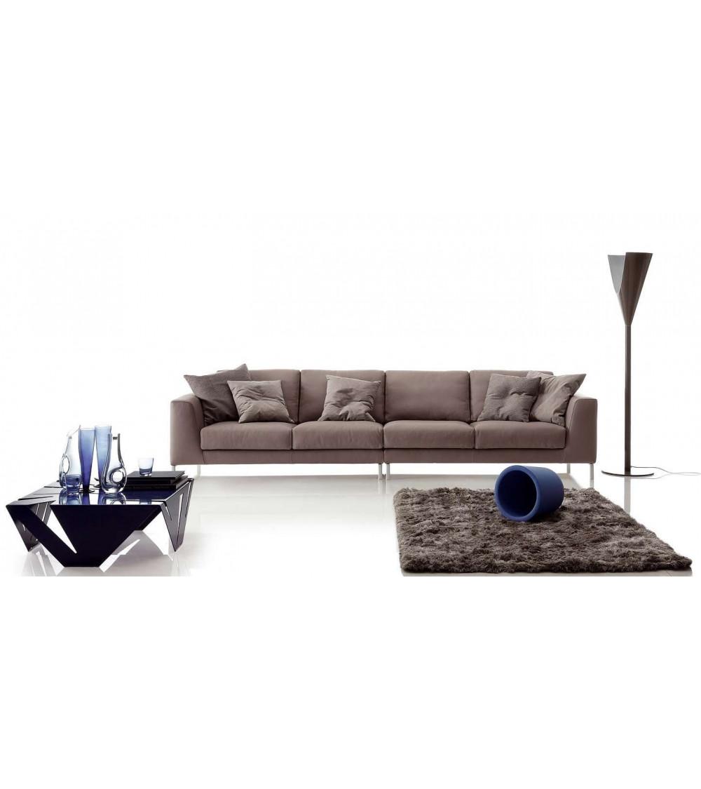 divano-in-pelle-di-design-ditre-artis