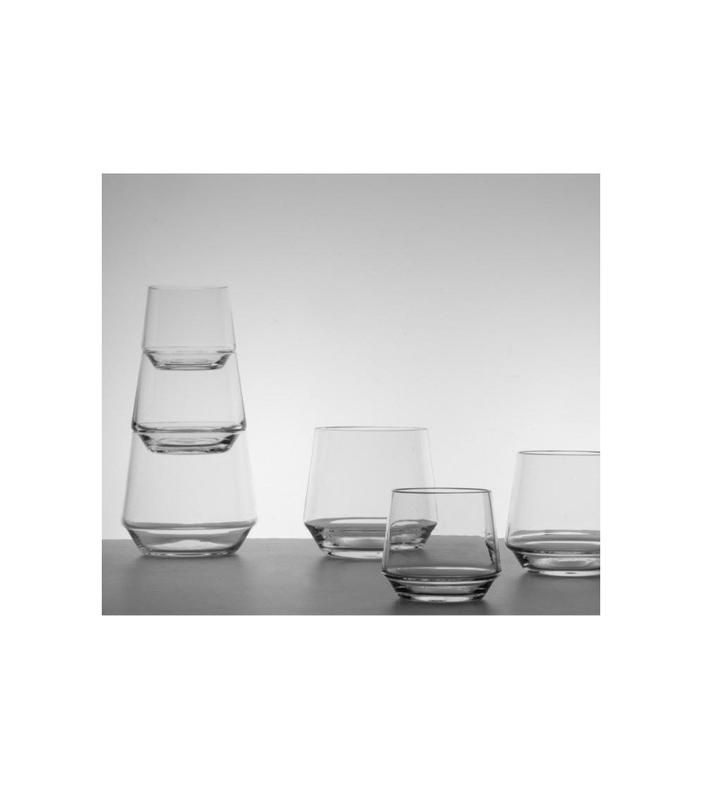 Set Drinking glasses Covo Habit